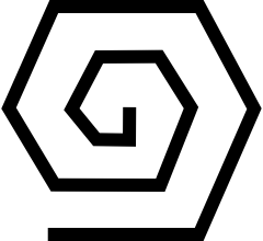 Ritique Custom Fine Jewelry Symbol