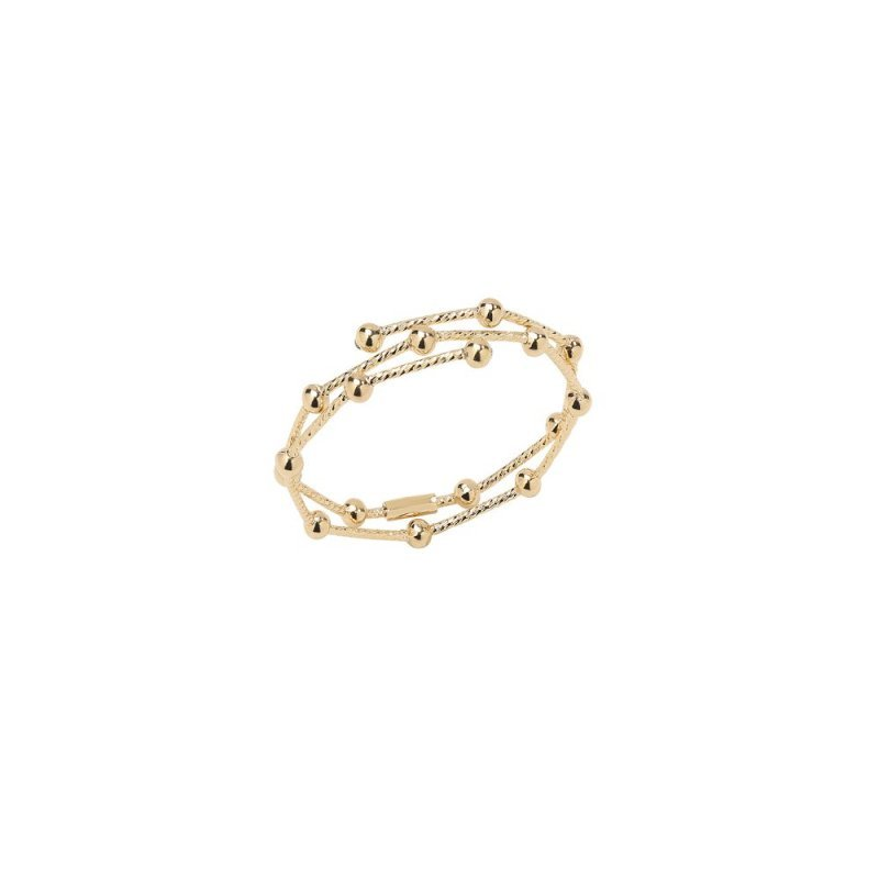 The Planeti stacked ring